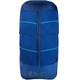 Boreas Peralta Backpack Keel Blue